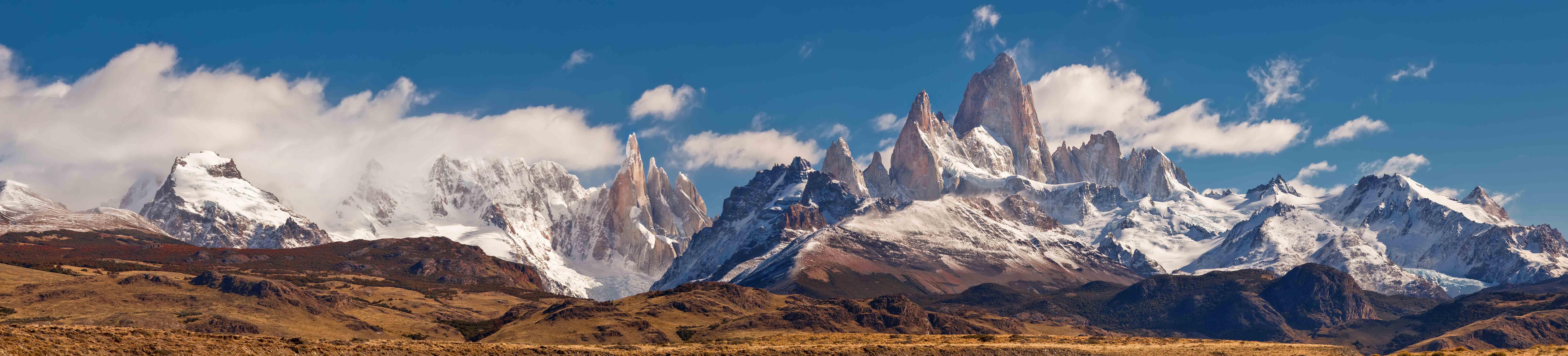 Climat de l'Argentine
