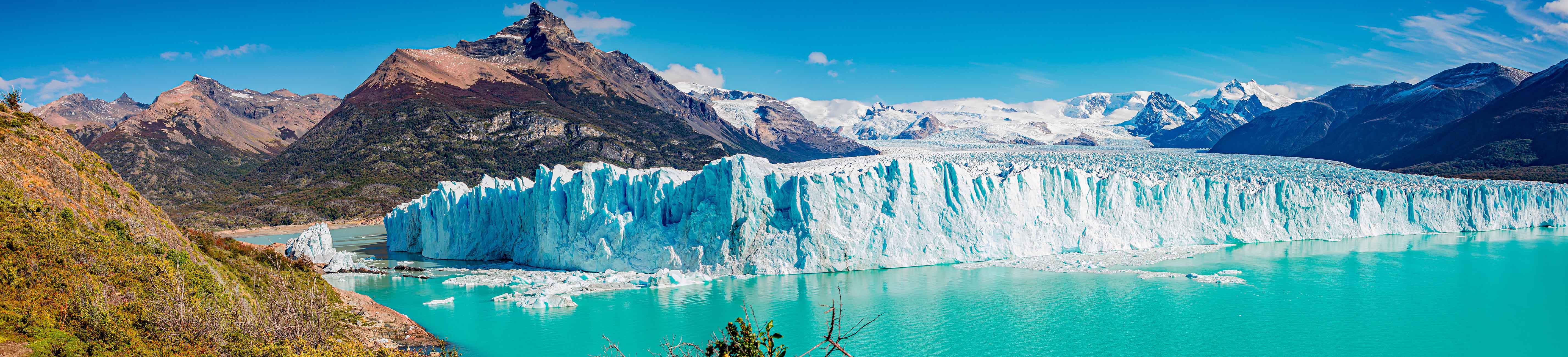 Pendant votre séjour en Argentine