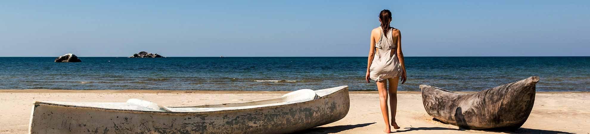 Fiche Pays Malawi