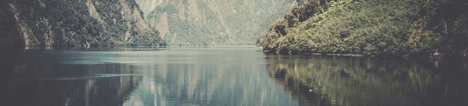 Formalités & Visas en Nouvelle Zélande