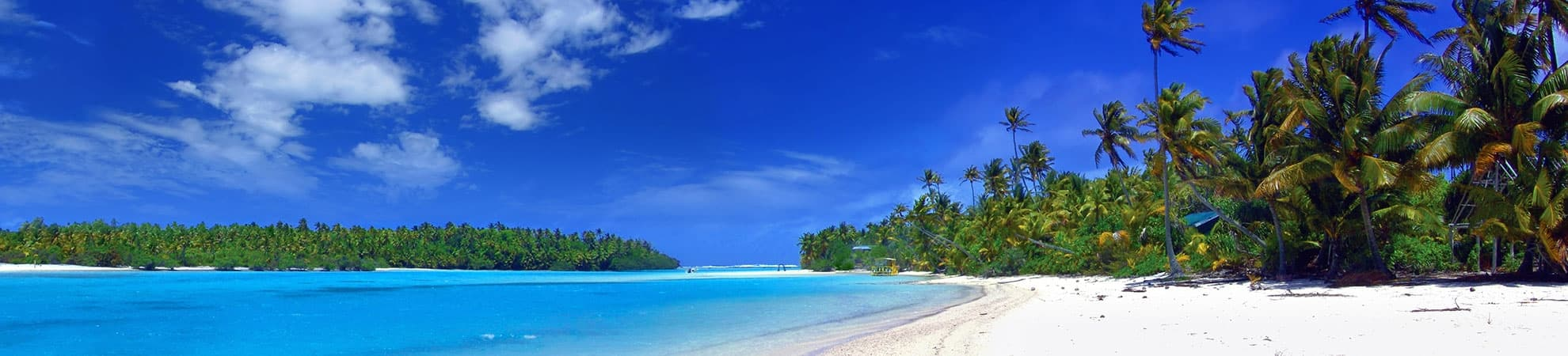 D île en île