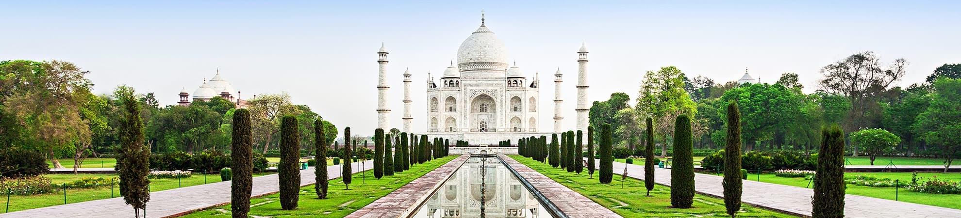 Circuit Inde