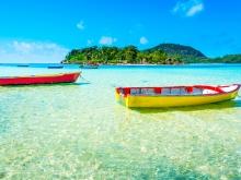 Voyage sur-mesure maldives