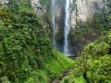 Respect de la nature, de l'environnement, des coutumes et religion