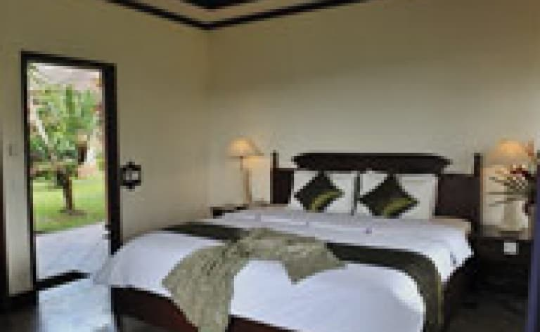 Hotel Ijen
