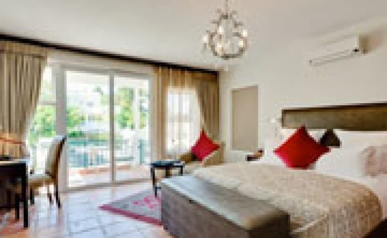 Hotel Stellenbosh