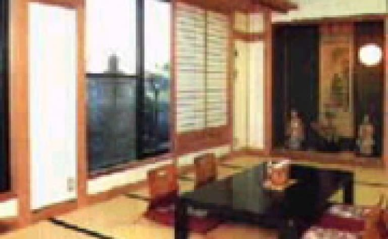 Hotel Kurashiki