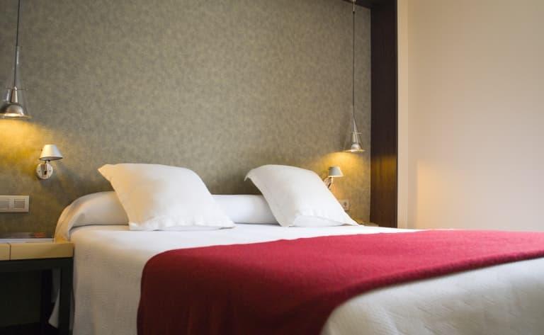 Hotel Arba Minch