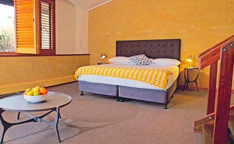 Hotel Parachilna