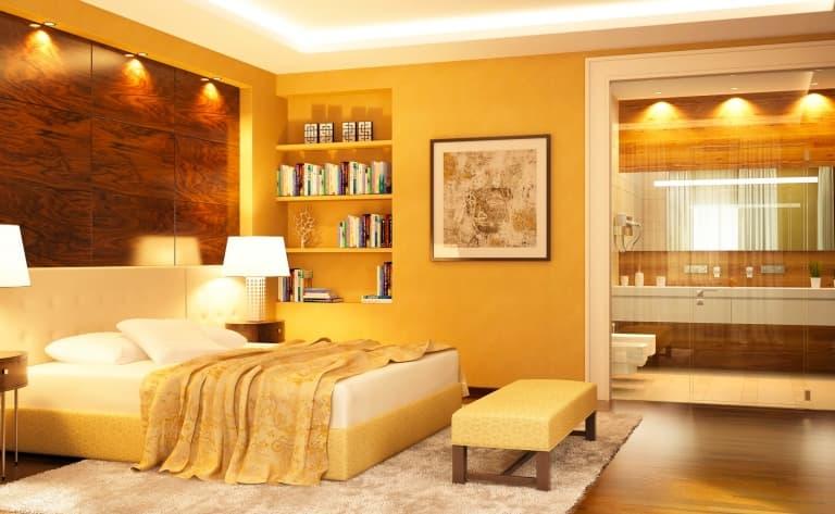 Hotel Moulmein