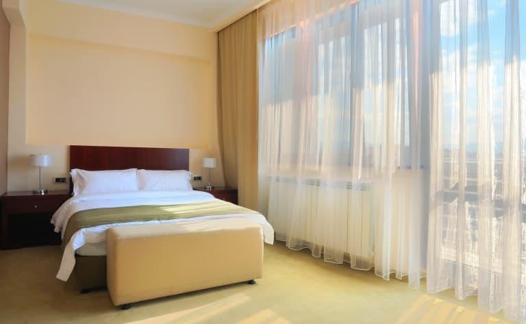 Hotel Fakarava