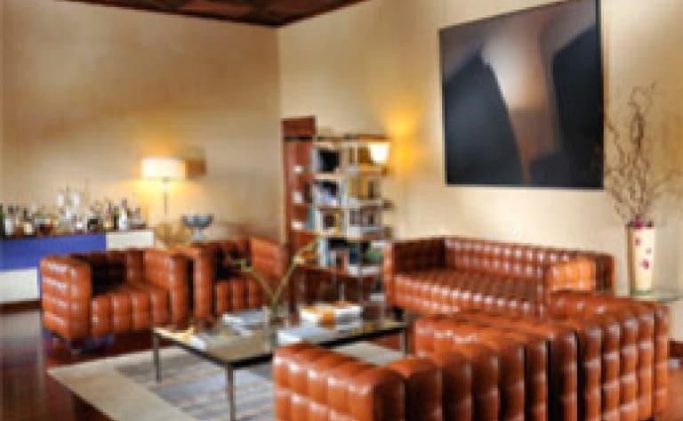Hotel Garachico
